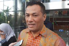 Diperiksa KPK, Eks Direktur Operasi Pelindo II Mengaku Tak Terlibat Kasus RJ Lino