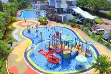 Ciputra Garap Kawasan Strategis Baru di Pinggiran Makassar