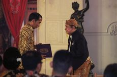 Pemilik Batik Danar Hadi Solo Santosa Doellah Meninggal, Dimakamkan dengan Protokol Covid-19