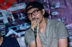 Lagu-lagu Slank Menginspirasi Ridho untuk Lebih Peduli Lingkungan