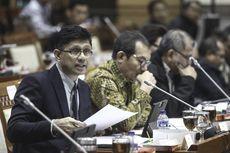 Tanpa Revisi UU, KPK Bisa Terlibat dalam Penanganan Korupsi Sektor Swasta