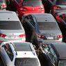 Insentif PPnBM Diperpanjang, Waktu yang Tepat Berburu Mobil Bekas