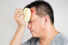 Cedera Kepala, Kapan Perlu Waspada?