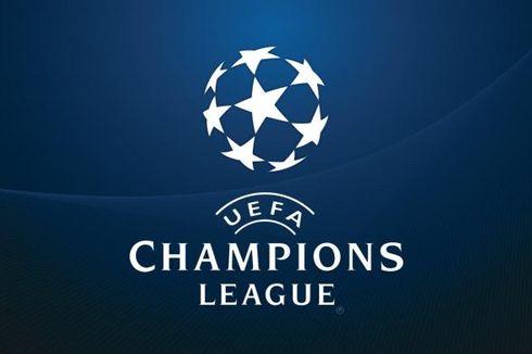 Susunan Pemain Bayern Muenchen Vs AS Roma