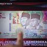 Bukalapak Akan Hapus Penjualan Uang Baru Rp 75.000