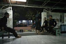 Dua Polisi Korban Penusukan di Masjid Masih Dirawat di Rumah Sakit