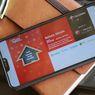 Trafik Data Telkomsel Terdongkrak oleh Kegiatan Belajar dari Rumah