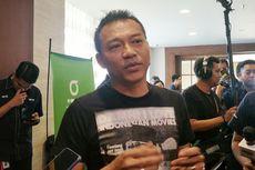 Ari Lasso Ungkit Lokasi Pacaran Anang dan Krisdayanti di Audisi Indonesian Idol