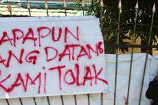 Kerusuhan Asrama Mahasiswa Papua, Veronica Jadi Tersangka, Tri Susanti dan Syamsul Ditahan