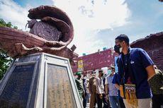 Museum Kapal PLTD Apung di Banda Aceh, Saksi Bisu Tsunami Aceh