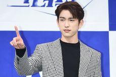 Jinyoung GOT7 Bakal Main Film Thriller Berjudul Christmas Carol