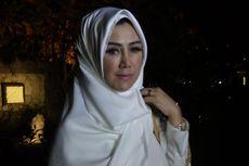 Amy Qanita Bahagia Punya Anak seperti Raffi Ahmad, Selalu Ucapkan Syukur dalam Doanya