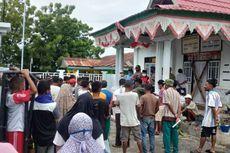 Protes Belum Terima BLT Dana Desa, Warga: Uangnya Sudah Ada, Mengapa Disimpan?