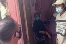 Remaja Asal Setiabudi Tewas Akibat Tawuran, Kapolsek Temui Keluarga Korban