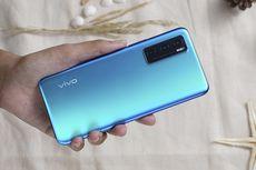 Rekomendasi 5 Smartphone dengan Tampilan Keren