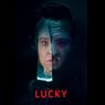 Sinopsis Lucky, Teror Orang Asing Bertopeng, Segera di CGV