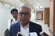 Dirut Jakpro Sebut Perhelatan Formula E Jakarta Tergantung pada Kondisi Covid-19 di Ibu Kota