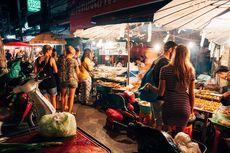 5 Makanan Khas di Chiang Mai Sunday Market, Bisa Dicoba Saat Berlibur
