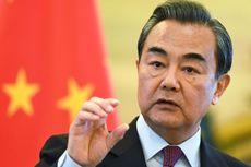Ini Dua Syarat China agar Terbuka dalam Penyelidikan Asal Covid-19