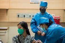 Update Uji Klinis Vaksin Covid-19, Sebanyak 1.620 Relawan Sudah Dapat Suntikan Pertama
