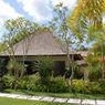 Tips Ciptakan Taman Bergaya Bali di Halaman Rumah Anda