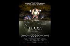 Sinopsis The Cave, Film Thailand tentang 12 Anak yang Terjebak di Gua