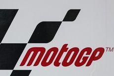 Selain Indonesia, Negara Lain yang Berminat Jadi Host MotoGP Bertambah