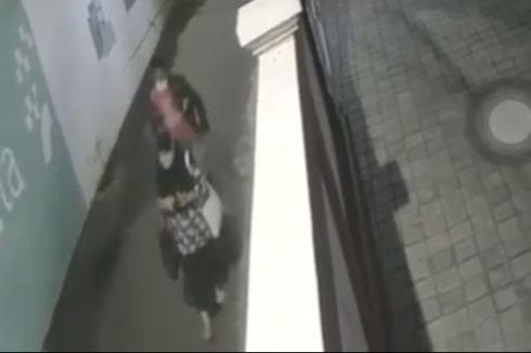 Polisi Selidiki Perampokan Sadis yang Pelakunya Bacok Korban di Cipulir Jaksel
