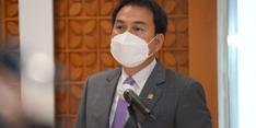 Wakil DPR Dorong Pemerintah Manfaatkan Lahan Tidur BUMN untuk Hadapi Krisis Pangan