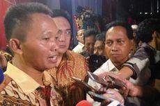 Usai Dilantik, Kapolda Metro Jaya Janji Perketat izin Kepemilikan Senjata Api