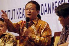 Rokhmin Dahuri: Seharusnya Jokowi Kembali ke Partai, Bukan Melenggang Sendiri