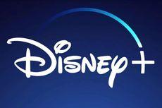 Berapa Biaya Berlangganan Disney+ di Indonesia? Simak di Sini