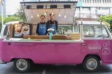 Inikah Festival Food Truck Terbesar di Dunia?