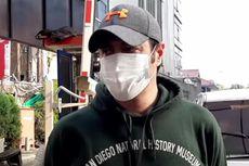 Kondisi Ferry Irawan Kini, Harus Operasi dan Bergantung dengan Obat