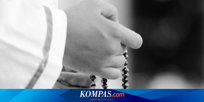 Jadwal Imsakiyah Muhammadiyah dan Pemerintah Berbe
