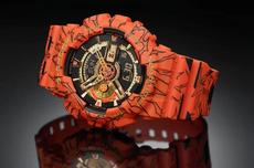 Jam Tangan Edisi Terbatas G-Shock