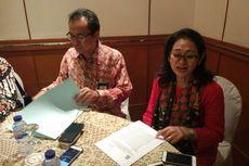 Penerima Bantuan DP Rumah Harus Punya Saldo Tabungan hingga Rp 5 Juta