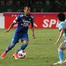 Kapten Persib Sarankan Timnya Mulai Berlatih Awal Agustus