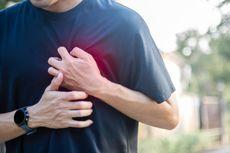 Bagaimana Diabetes Bisa Menyebabkan Penyakit Jantung?