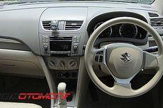 Punya Mobil dengan Interior Beige Butuh Perawatan Ekstra