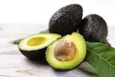 12 Makanan yang Bagus untuk Kesehatan Kulit