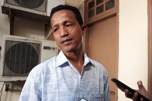 Pilkada Berkualitas Dinilai Sulit Terealisasi karena Rekrutmen Kandidat di Parpol Bermasalah