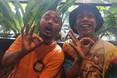 11 Tahun Berkarya, Fourtwnty Ogah Gabung Label, Kenapa?
