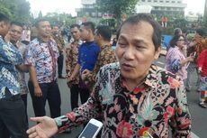KPK Minta Keterangan Novel dan Miryam soal Dugaan Pelanggaran Direktur Penyidikan