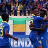 Profil 4 Pemain Asing Persib Bandung untuk BRI Liga 1 2021-2022
