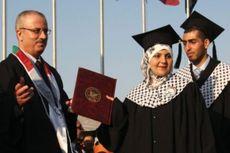 Pemerintah Palestina Angkat Perdana Menteri Baru