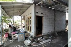Ditjen Cipta Karya Butuh Rp 678 Miliar Tangani Pasca Bencana 4 Daerah