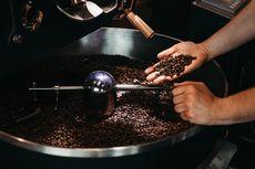Bisnis Coffee Roastery Saat Pandemi, Tantangan dan Strategi Bertahan