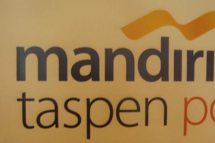 Bank Mandiri Taspen Pos atau yang kerap disebut Bank Mantap merupakan bank hasil patungan tiga pihak yakni PT Bank Mandiri Tbk, PT Taspen (Persero), dan PT Pos Indonesia (Persero)