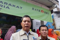 Di Jakarta Barat, Perayaan Malam Tahun Baru Akan Digelar di Tiap Kecamatan